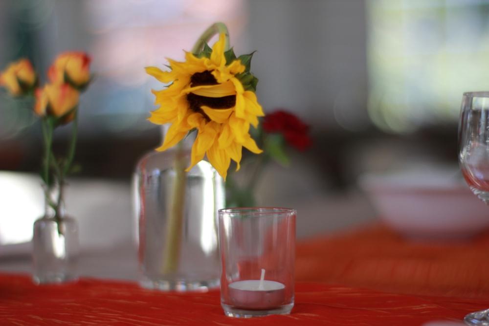 Floral Portfolio (3/6)