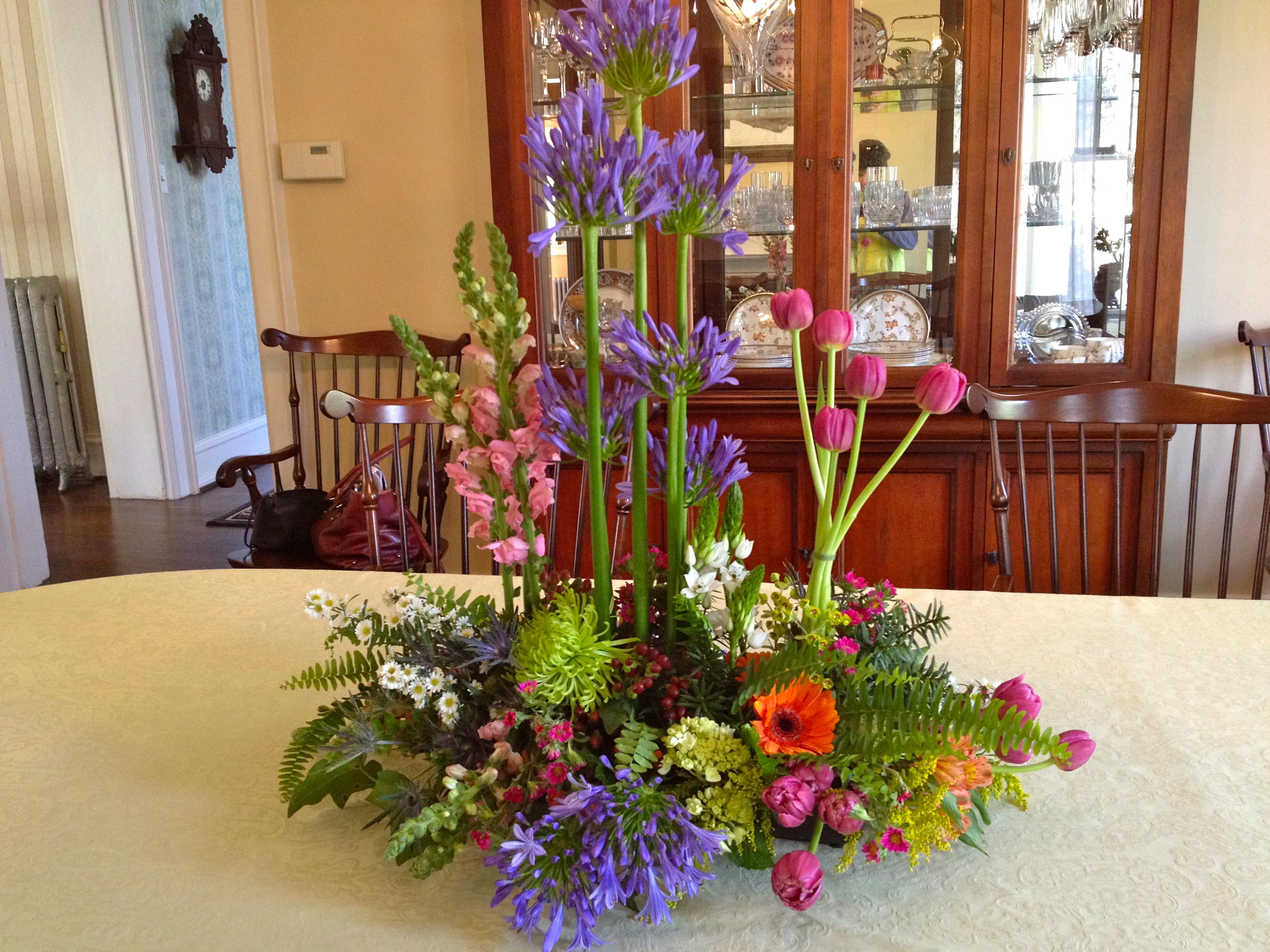 Garden Decorative Stakes