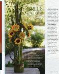 Green Scene Fall 2012
